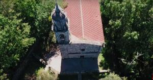 Monasterio de San Xusto